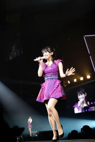 #A-chan #perfume I love this whole band...