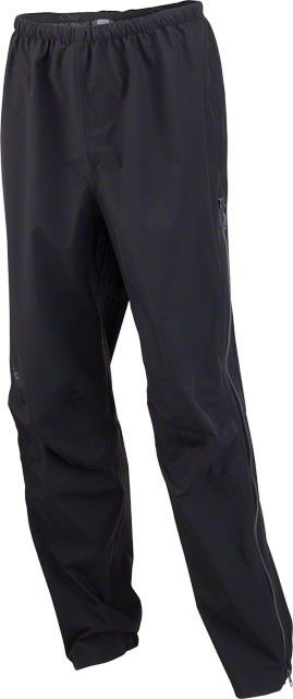 Outdoor Research Men's Foray Rain Pants