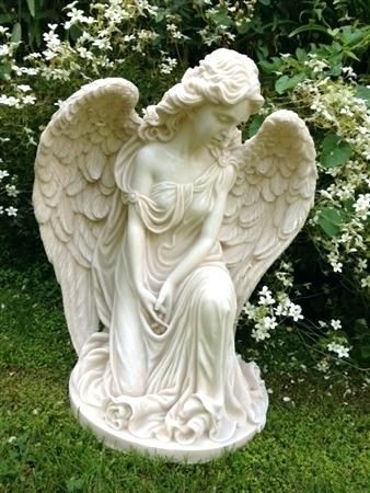Small Angel Statues For Garden Praying Angel Statues For Garden Concrete Angel Statues For Garden Bold Design Ideas Angel Garden Statues Amazing 1000 Images About Angel Fairy Garden Figurines On Pint