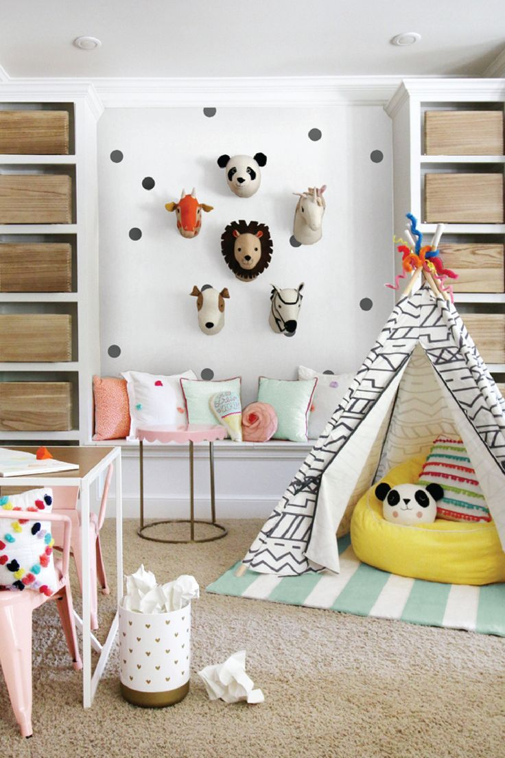 89 best big kid bedrooms images on pinterest big kids kid is your toddler ready to take the leap from crib to big kid bed this big kid bedroom decor inspiration is bright cheery and filled with fun details your