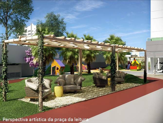 SANTO ANDRE – Lançamento – 2 suites – 83 m2 – 2 vgs determ | Corretor de Imóveis Galiardi creci 91613 - AGENDE SUA VISITA - Galiardi (11) 9 9209-6767 tambem zap. veja mais dados :  http://galiardi.com.br/?p=1551
