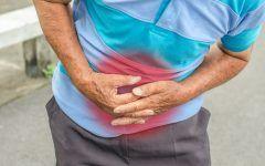 Gastroenterite Viral – O que é, Sintomas e Tratamentos