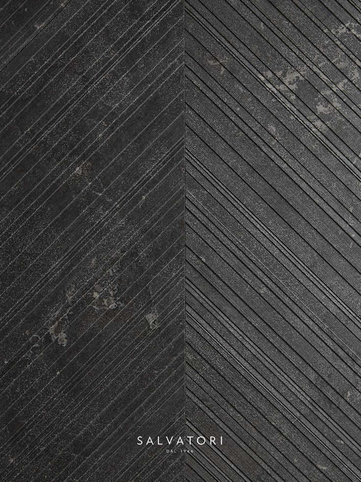 An evolution of our Raw texture, designed for us by Pietro Lissoni, the Chevron finish was inspired by the idea of reproducing the eponymous fabric in stone. Extremely flexible, it can be used for floors, walls and boiserie. Its natural grip and visual similarity to decking means it is also ideal around swimming pools. Available in Bianco Carrara, Crema d'Orcia, Pietra d'Avola, Silk Georgette®.