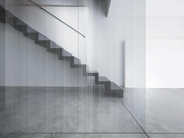 Glasfassade textur  25 besten verre sérigraphié Bilder auf Pinterest | Gebäudefassade ...