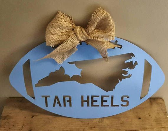 Check out this item in my Etsy shop https://www.etsy.com/listing/556433259/north-carolina-tar-heels-university-of