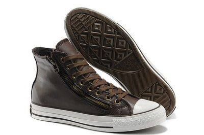 Link for converse shoes http://shoeseb.com/index.php/Converse-Shoes_cid_8093.html