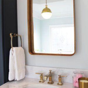 K16254 Margaux Towel Ring KOHLER Best bathroom