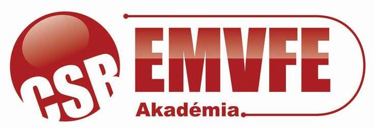"""Az 5. """"Zöldfülűek CSr alapképzése lesz az EMVFE (Első Magyar CSR Egyesület) CSR Akadémiáján 2015. január 30-án és február 06-án."""