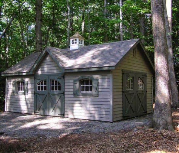 victorian shed httpwwwbackyardunlimitedcomshedsvictorian