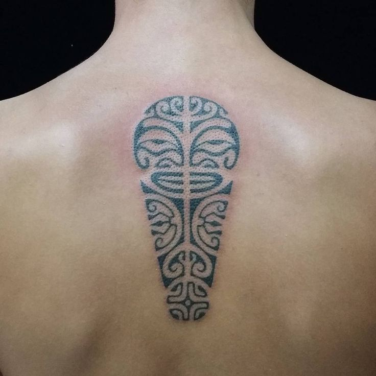 100 100 indian god tattoo designs 122 best egyptian for Hawaiian sayings tattoos