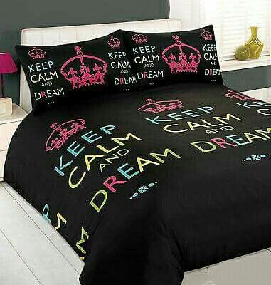 #keepcalm #dreams #art #inspiration #quotes #quotations #motivational #inspirational #crown #royal #royalty #bed #style #fashion #home #house #kool #rad #awesome #swell #bestart #beat #memes #bedroom #neon