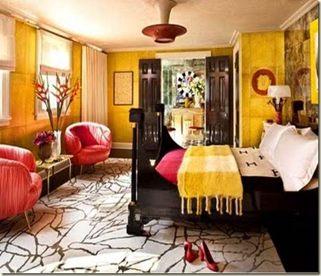 Yellow Rooms 162 best colour: yellow rooms images on pinterest | home