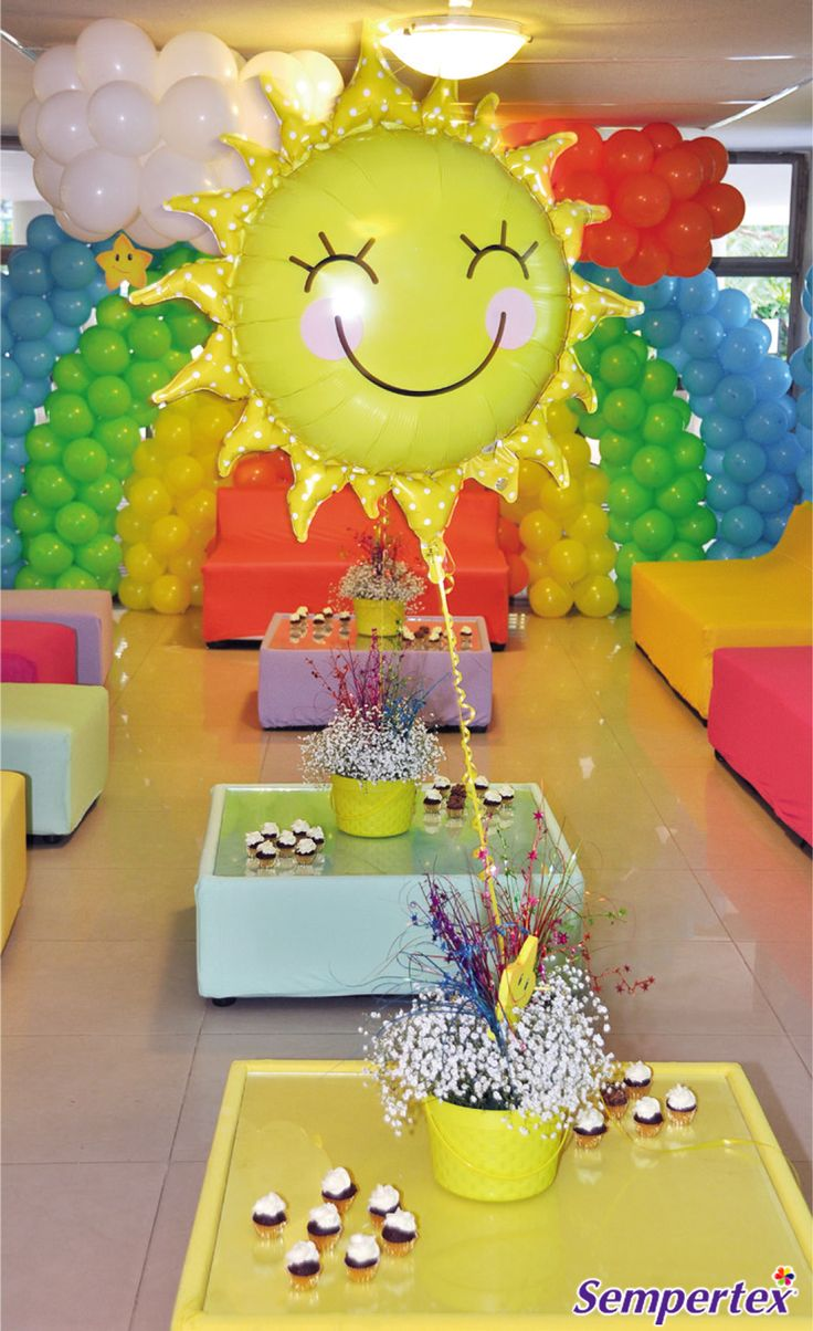 11 best globos images on Pinterest | Helium balloons, Drawings and ...
