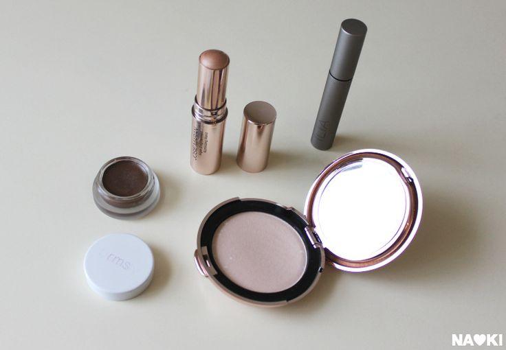 Waarom is natuurlijke cosmetica zo duur?