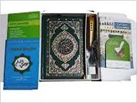 "Lazada ""Book"", Book, eBook, Buku Agama, Buku Bisnis, Buku Kiat Sukses, Buku Pelajaran, Buku Pendidikan, Bahasa, Ilmu Pengetahuan, Persiapan Ujian, Kedokteran, Professional, Teknologi, Hiburan, Murah,"