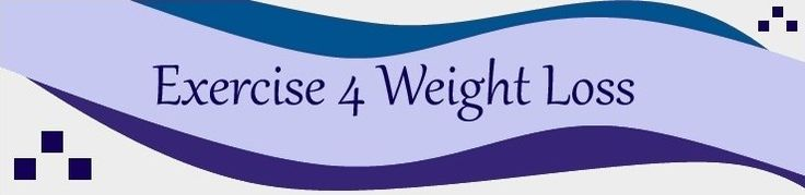 Weight Watchers Activity Points