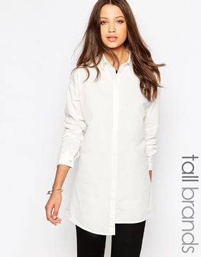 Shirt Noisy May store     Tall for   Clothes Clothing clothing      and  women Shirts online