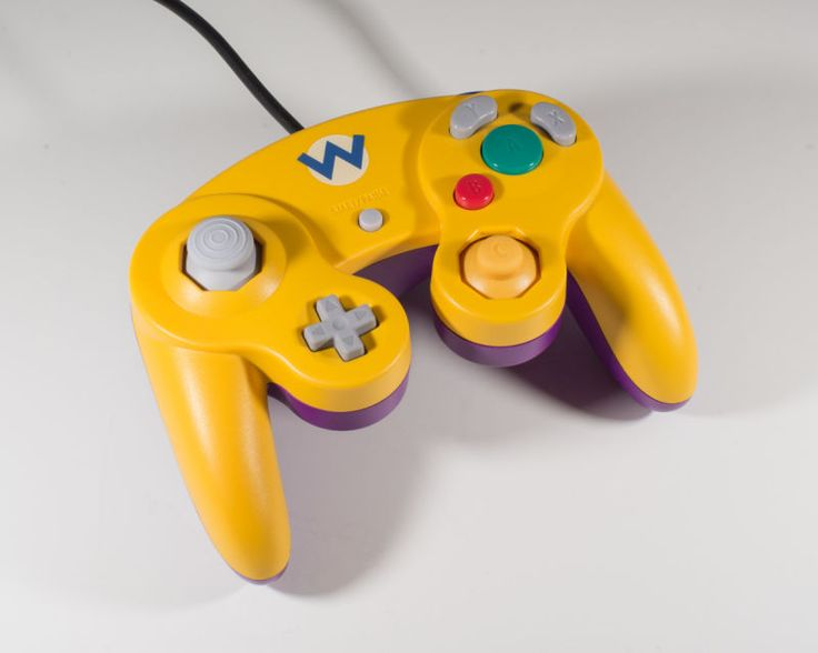 The 25+ best ideas about Gamecube Controller on Pinterest ...