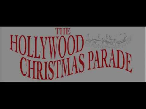 86th Hollywood Christmas Parade Interviews conducted by KIDS FIRST! Film Critic Morgan B. #KIDSFIRST!
