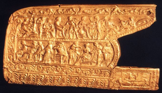 1000 Images About Artifacts Archaeological Treasures On: 1000+ Images About Iconography