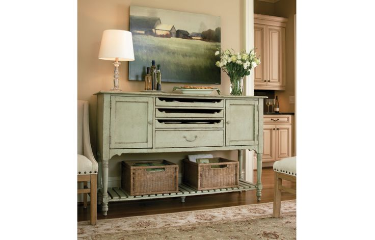 132 Best Images About Buffets Amp Sideboards Chalk Paint