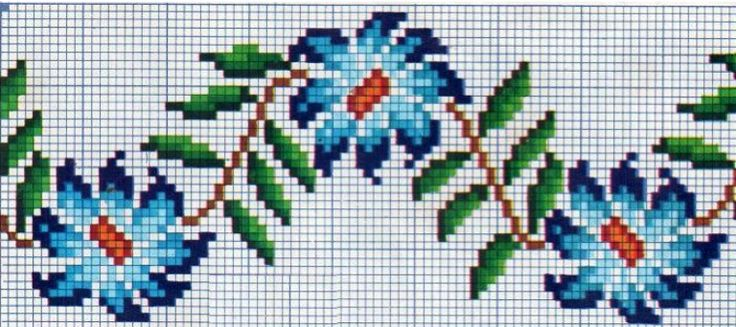 eefb4345f1020cb38c21b00d74abc753.jpg (768×342)