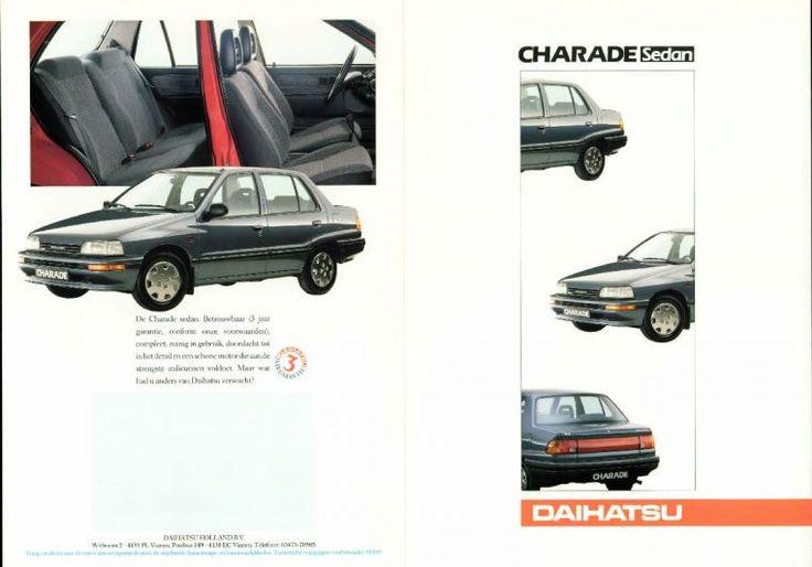 Brochure+Daihatsu+Charade+(1992)