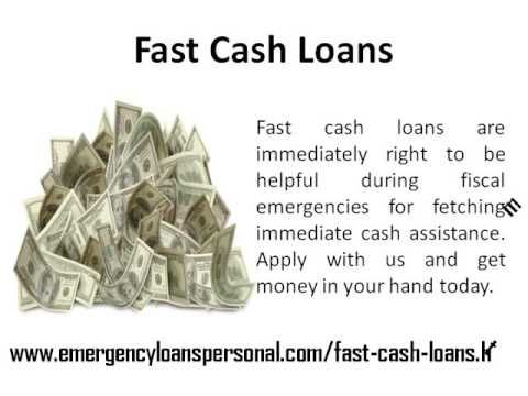 Money loans bad credit no bank account photo 7