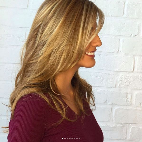 17 best ideas about gold blonde on pinterest