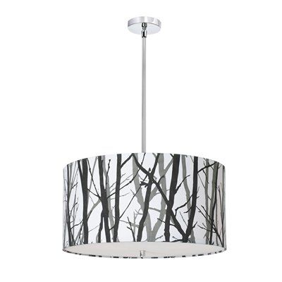Photos On Shop Dainolite Lighting Tree Branch Large Pendant at Lowe us Canada Find our selection of pendant lights at the lowest price guaranteed with price match