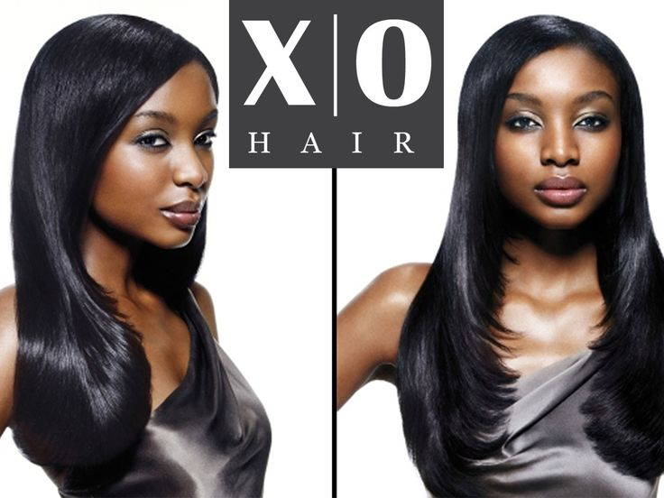 14 Best Human Hair Weaves Extensions Images On Pinterest Beach