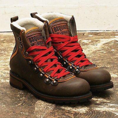 chaussure cuir montagne,chaussures de randonnee cuir cuir
