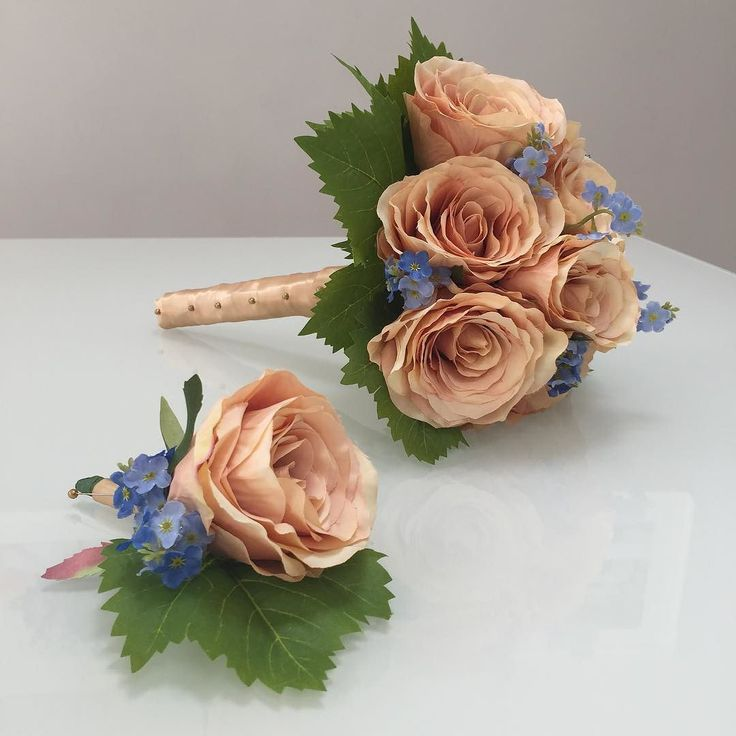 19 best silk flowers images on pinterest silk flowers instagram wedding flowers dont need to cost s fortune this is part of my budget silk flower range mightylinksfo