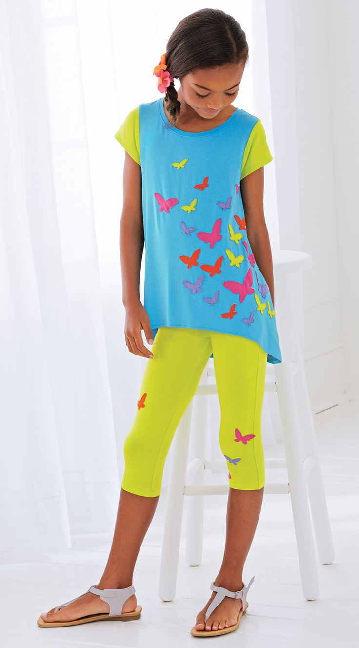 Cwd Children S Clothes