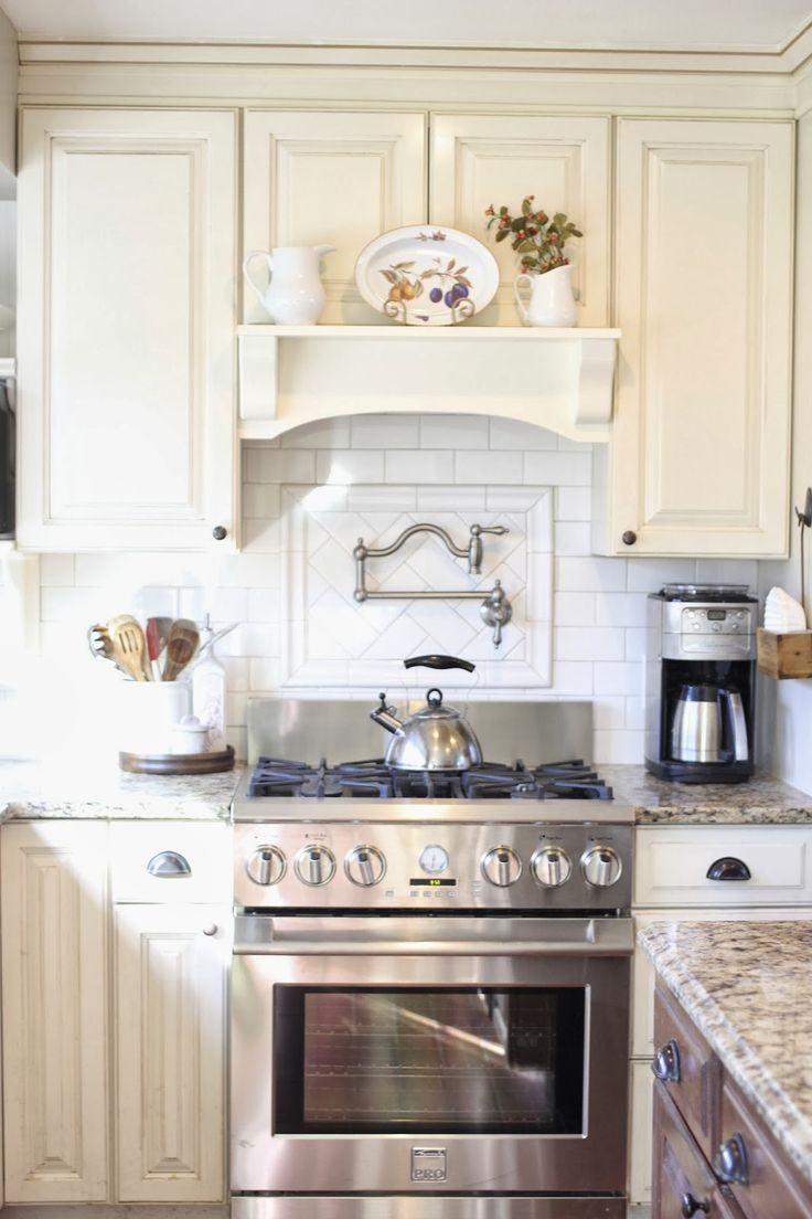 Kitchen Island Range Hoods Lowes   25+ Best Ideas About 36 Range Hood On  Pinterest Stove
