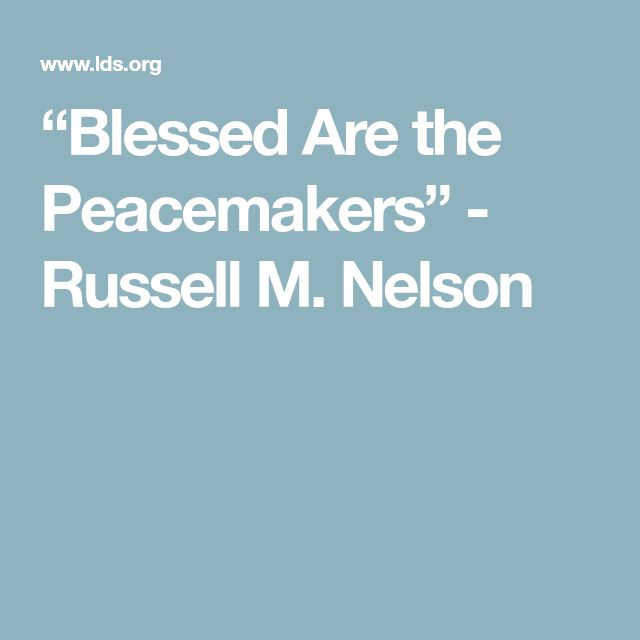 Peacemaker Quotes Amazing The 25 Best The Peacemaker Ideas On Pinterest  Peace Bible Verse
