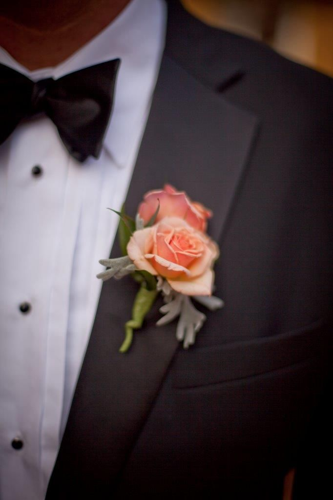 20 best peach and pink wedding images on pinterest | marriage