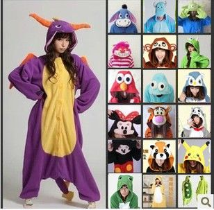 Cheap pajamas fashion, Buy Quality pajamas costume directly from China pajamas outlet Suppliers: 	Welcome to our store,all the items have a high quality,if you need wholesale,	pls contact us,we will give you a discoun