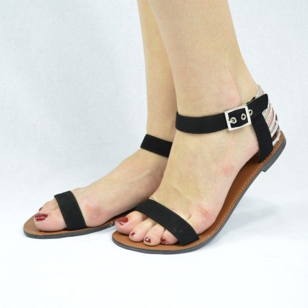 Hot summer sandals/flats, wear them day or night! Now only $38 (were $48). www.heelheaven.com.au All shoes on sale!