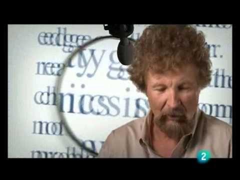 La Mecánica Cuántica y sus aplicaciones: el ordenador cuántico. - YouTube