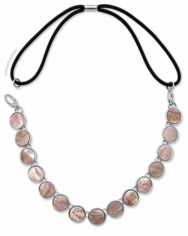 2364 best images about premier jewelry on pinterest arm for Premier designs jewelry images