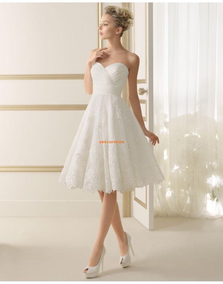 101 best Wedding dress Poros Kefalonia images on Pinterest | Short ...