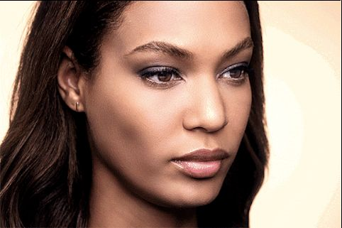 """Contouring can be as simple as the number """"3."""""""