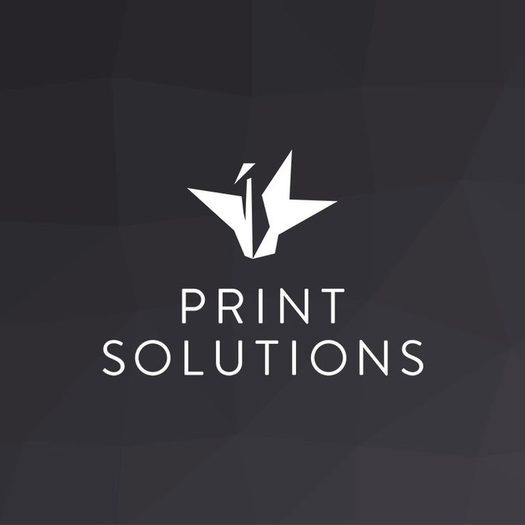 Client: Print Solutions  |  Project: Corporate Identity Design  |  W: www.printsolutions.net.au  |  #quisk #design #adelaide #southaustralia #corporateidentity #logo #corporateid