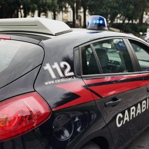 Offerte di lavoro Palermo  Ottennero la scarcerazione facendo ricorso ma nei giorni scorsi la Cassazione ha rigettato listanza  #annuncio #pagato #jobs #Italia #Sicilia Termini Imerese: tornano i carcere dieci presunti mafiosi