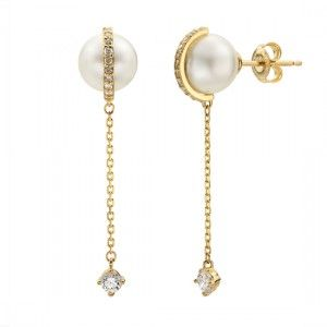 Tirr Lirr - poetic jewelry