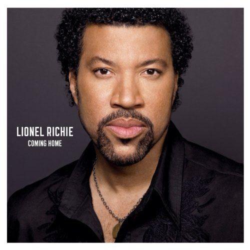 DOWNLOAD MP3 | DOWNLOADABLE MP3 | Lionel richie, Music