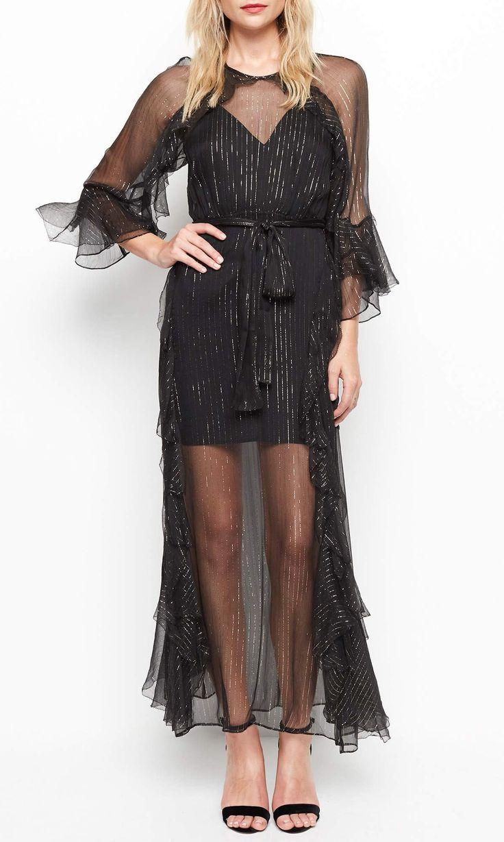 Alice McCALL - Moon Dance Dress