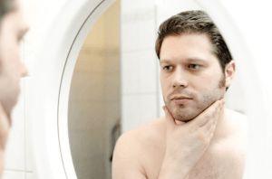 http://www.definehealthplan.com/best-skincare-for-men-with-sensitive-skin/