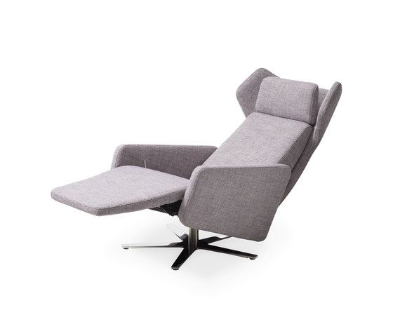 Recliners | Relaxing | Model 1303 Nano | Intertime | Martin. Check it out on Architonic